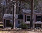 Foreclosed Home in Snellville 30039 SUNDERLAND DR - Property ID: 2607934726