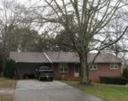 Foreclosed Home in Buford 30518 LEVEL CREEK RD - Property ID: 2608080118