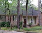 Foreclosed Home in Montgomery 77356 GREENBRIAR DR - Property ID: 2616254920