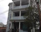 Foreclosed Home in Mattapan 02126 LESTON ST - Property ID: 2617070860