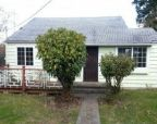 Foreclosed Home in Seattle 98178 S 120TH PL - Property ID: 2618491646