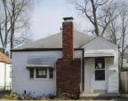 Foreclosed Home in Saint Ann 63074 SAINT XAVIER LN - Property ID: 2618757494