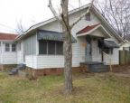 Foreclosed Home in Gadsden 35901 ODELL AVE - Property ID: 2620172590