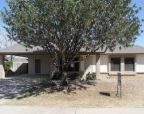 Foreclosed Home in Glendale 85306 W PHELPS RD - Property ID: 2620462525