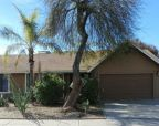 Foreclosed Home in Mesa 85204 E CALYPSO AVE - Property ID: 2620566321