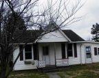 Foreclosed Home in Paragould 72450 E COURT ST - Property ID: 2620628969