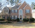 Foreclosed Home in Snellville 30039 SHIAWAY TRL - Property ID: 2620984593