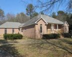Foreclosed Home in Macon 31210 WITMAN WAY - Property ID: 2621021381