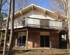 Foreclosed Home in Macon 31220 WILL SCARLET WAY - Property ID: 2621038910