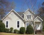 Foreclosed Home in Macon 31210 CLEARWATER CT - Property ID: 2621060358