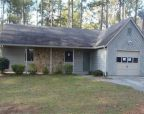 Foreclosed Home in Jonesboro 30238 CREST KNOLL CT - Property ID: 2621128239