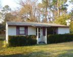 Foreclosed Home in Macon 31204 PERSHING AVE - Property ID: 2621145322