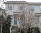 Foreclosed Home in Elgin 60120 LITTLETON TRL - Property ID: 2621503598