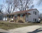 Foreclosed Home in Palatine 60074 E REYNOLDS DR - Property ID: 2621626216
