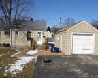 Foreclosed Home in Elgin 60123 MARGUERITE ST - Property ID: 2621639807
