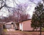 Foreclosed Home in Rockford 61109 22ND ST - Property ID: 2621697168