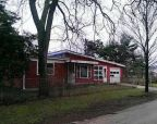 Foreclosed Home in Rockford 61101 HENRY ST - Property ID: 2621722133