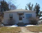 Foreclosed Home in Rockford 61108 BROADWAY - Property ID: 2621725196