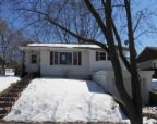 Foreclosed Home in Rockford 61107 CARDINAL LN - Property ID: 2621731331