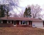Foreclosed Home in Rockford 61103 BELMONT BLVD - Property ID: 2621784775