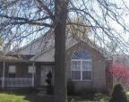 Foreclosed Home in Belleville 62221 LIBERTY MINE RD - Property ID: 2621788264