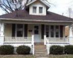Foreclosed Home in Belleville 62226 S 30TH ST - Property ID: 2621789140