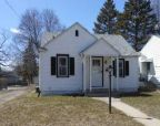 Foreclosed Home in Rockford 61107 SMITH AVE - Property ID: 2621816301