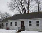 Foreclosed Home in Rockford 61108 E GATE PKWY - Property ID: 2621873234