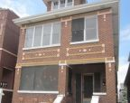 Foreclosed Home in Cicero 60804 S 51ST AVE - Property ID: 2622025210
