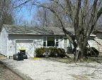 Foreclosed Home in Fort Wayne 46819 DALE DR - Property ID: 2622188587