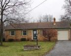 Foreclosed Home in Fort Wayne 46809 IDEAL AVE - Property ID: 2622303780