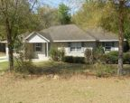 Foreclosed Home in Lake City 32024 SW BRANDY WAY - Property ID: 2622681299