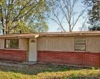 Foreclosed Home in Lake City 32055 NE BERRY PL - Property ID: 2622700131