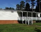 Foreclosed Home in Lake City 32055 NW LAKE JEFFERY RD - Property ID: 2622701894