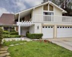 Foreclosed Home in San Diego 92109 SOLEDAD RANCHO CT - Property ID: 2622970363