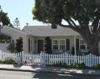 Foreclosed Home in San Diego 92106 ALCOTT ST - Property ID: 2622974305