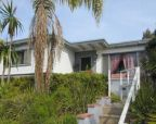 Foreclosed Home in Cardiff By The Sea 92007 EDINBURG AVE - Property ID: 2622976950