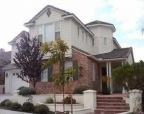 Foreclosed Home in Carlsbad 92009 INGLETON AVE - Property ID: 2622977821