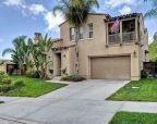 Foreclosed Home in Carlsbad 92009 LAPIS RD - Property ID: 2622978245