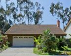 Foreclosed Home in Solana Beach 92075 SANTA VICTORIA - Property ID: 2622983955