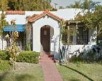 Foreclosed Home in San Diego 92116 KENSINGTON - Property ID: 2622985700
