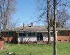 Foreclosed Home in Waterford 48328 MOTORWAY DR - Property ID: 2623419732