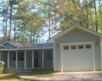 Foreclosed Home in Atlanta 30349 NEWBORN DR - Property ID: 2623840622