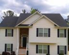Foreclosed Home in Douglasville 30134 SANDSTONE CT - Property ID: 2623903697