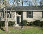Foreclosed Home in Douglasville 30135 CAROL CIR - Property ID: 2623906762