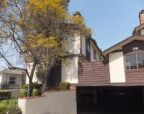 Foreclosed Home in Gardena 90247 W 145TH ST - Property ID: 2624718316