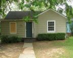 Foreclosed Home in Jackson 39204 SWEET BRIAR DR - Property ID: 2624857601