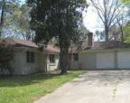 Foreclosed Home in Jackson 39211 SOUTHBROOK DR - Property ID: 2624870294