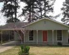 Foreclosed Home in Pearl 39208 CLEARMONT DR - Property ID: 2624877747
