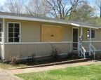 Foreclosed Home in Jackson 39204 W MCDOWELL RD - Property ID: 2624895702